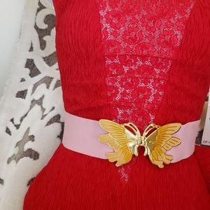 70s Belt